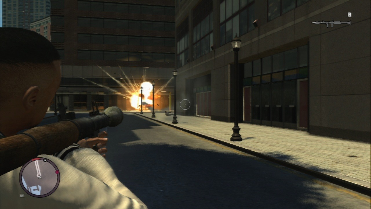 http://image.jeuxvideo.com/images/p3/g/r/grand-theft-auto-episodes-from-liberty-city-playstation-3-ps3-012.jpg