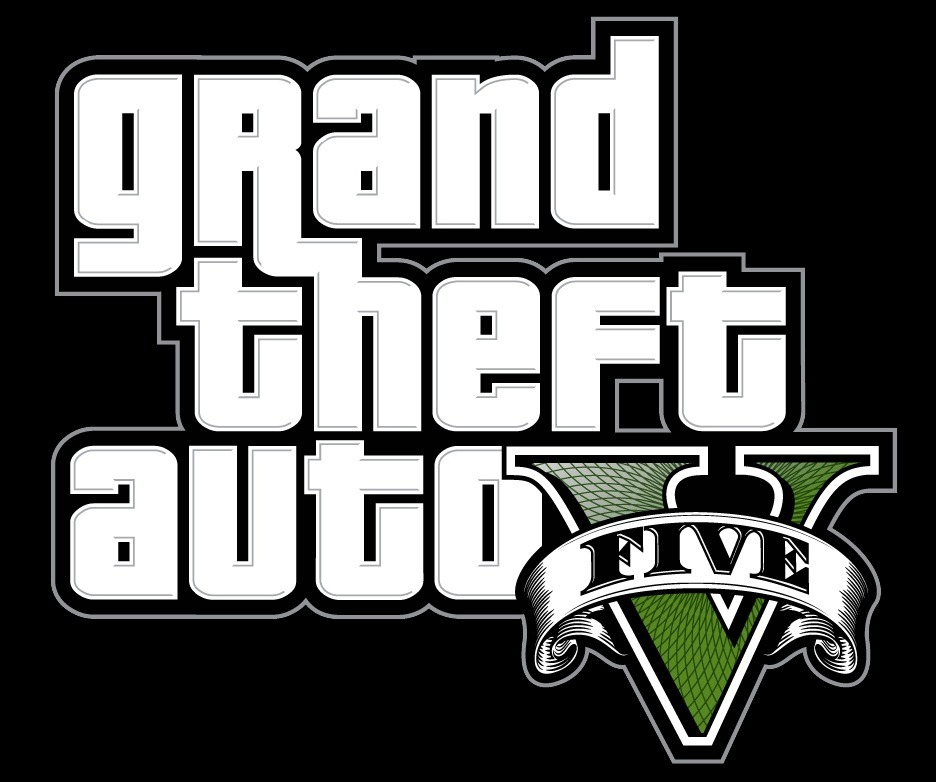 grand-theft-auto-v-playstation-3-ps3-1319543285-001.jpg