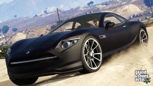 GTA 5 : Le comparatif choquant blu-ray / démat