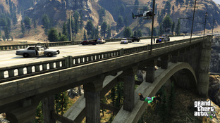 [Image: grand-theft-auto-v-playstation-3-ps3-137...-201_m.jpg]