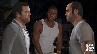 GTA 5 : Les raisons d'un succès annoncé