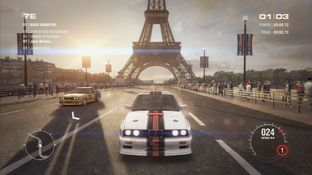 Test GRID 2 PlayStation 3 - Screenshot 48