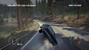 Test GRID 2 PlayStation 3 - Screenshot 49