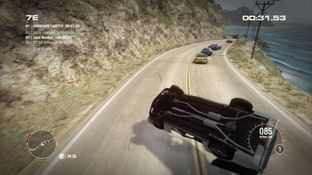 Test GRID 2 PlayStation 3 - Screenshot 50
