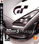 [Sony] Topic Officiel PS3, PSP, PS Vita... Gt5pp30ft
