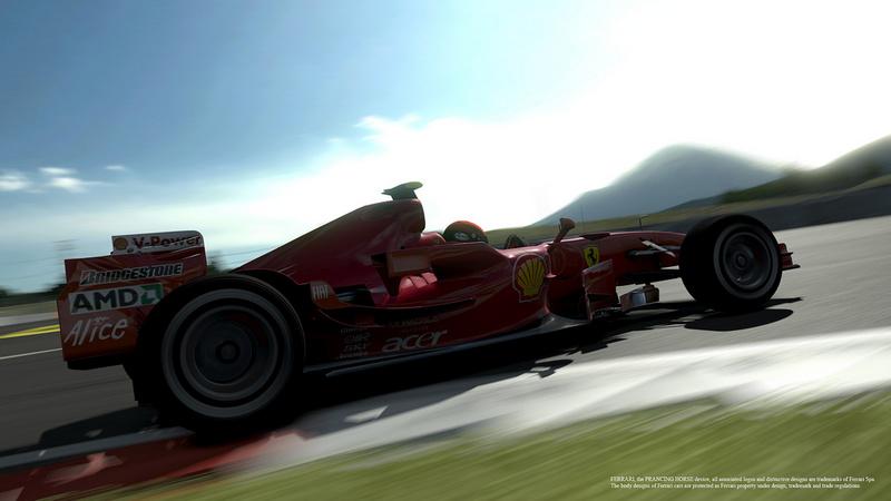 Gran Turismo 5 prologue Gt5pp3308