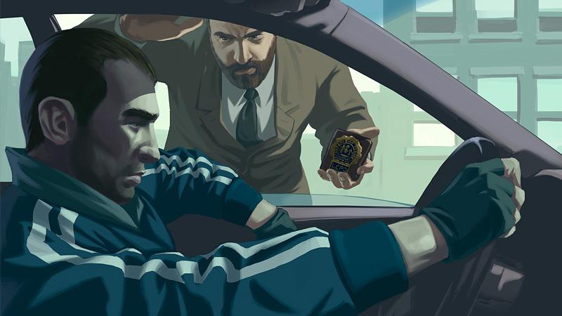 http://image.jeuxvideo.com/images/p3/g/t/gta4p31123.jpg