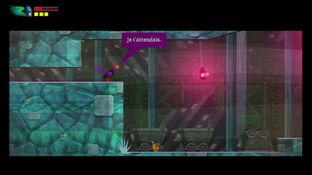Test Guacamelee! PlayStation 3 - Screenshot 30