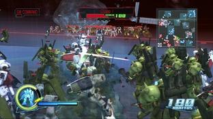 http://image.jeuxvideo.com/images/p3/g/u/gumup3042_m.jpg