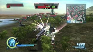 http://image.jeuxvideo.com/images/p3/g/u/gumup3045_m.jpg