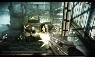 http://image.jeuxvideo.com/images/p3/h/e/heavy-fire-afghanistan-playstation-3-ps3-1319201371-002_m.jpg