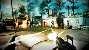 http://image.jeuxvideo.com/images/p3/h/e/heavy-fire-afghanistan-playstation-3-ps3-1319201371-003_m.jpg