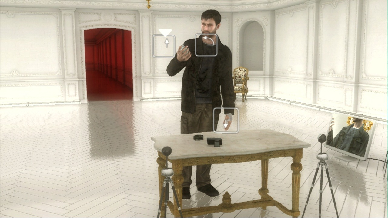 http://image.jeuxvideo.com/images/p3/h/e/heavy-rain-playstation-3-ps3-195.jpg