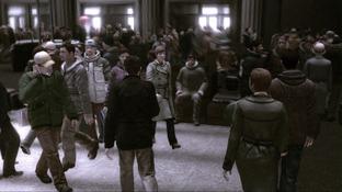 http://image.jeuxvideo.com/images/p3/h/e/heavy-rain-playstation-3-ps3-199_m.jpg