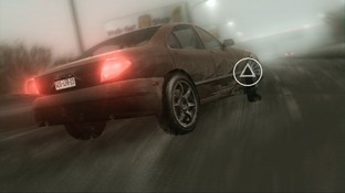 Test Heavy Rain PlayStation 3 - Screenshot 203