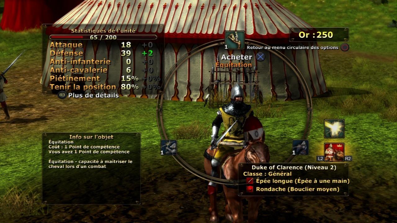 history-great-battles-medieval-playstation-3-ps3-011.jpg