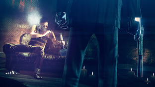 Images Hitman Absolution PlayStation 3 - 6