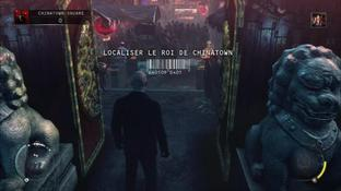 Hitman Absolution PS3 - Screenshot 216