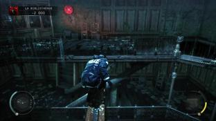 Hitman Absolution PS3 - Screenshot 249
