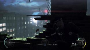 Hitman Absolution PS3 - Screenshot 250