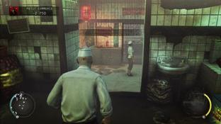 Hitman Absolution PS3 - Screenshot 279