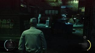 Hitman Absolution PS3 - Screenshot 280