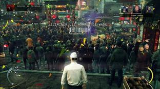 Hitman Absolution PS3 - Screenshot
