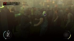 Hitman Absolution PS3 - Screenshot 305