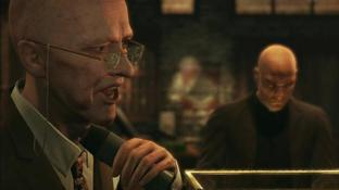 Hitman Absolution PS3 - Screenshot 309