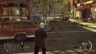 Hitman Absolution PS3 - Screenshot 323