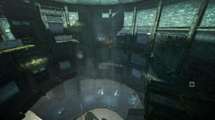 Hitman Absolution PS3 - Screenshot 369