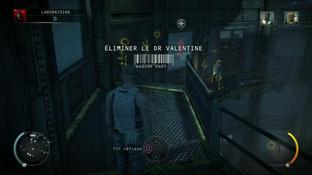 Hitman Absolution PS3 - Screenshot 370