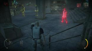 Hitman Absolution PS3 - Screenshot 372
