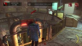 Hitman Absolution PS3 - Screenshot 373
