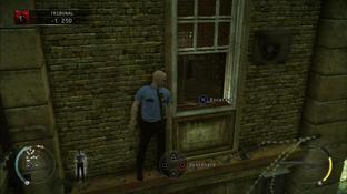 Hitman Absolution PS3 - Screenshot 408