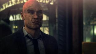 Hitman Absolution PS3 - Screenshot 429