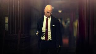 Hitman Absolution PS3 - Screenshot 432