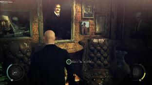 Hitman Absolution PS3 - Screenshot 433