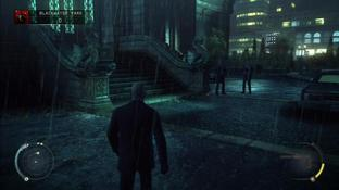 Hitman Absolution PS3 - Screenshot 435
