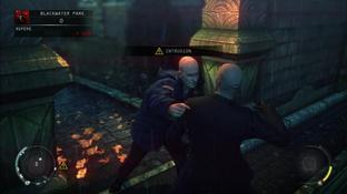 Hitman Absolution PS3 - Screenshot 439