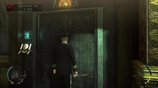 Hitman Absolution PS3 - Screenshot 443