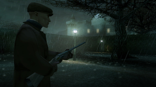 Images de Hitman : HD Trilogy