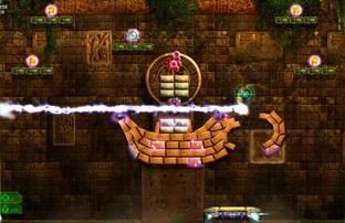 Fiche complète Hyperballoid HD - PlayStation 3