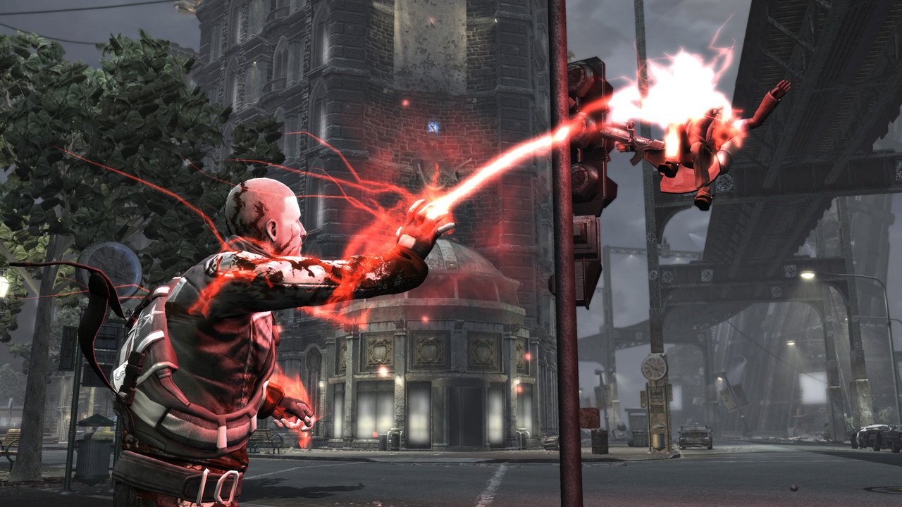 inFamous Infamous-playstation-3-ps3-078