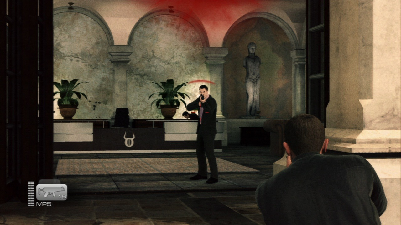 ??????? James Bond 007 Blood Stone PC - RELOADED ??? hOTFILE