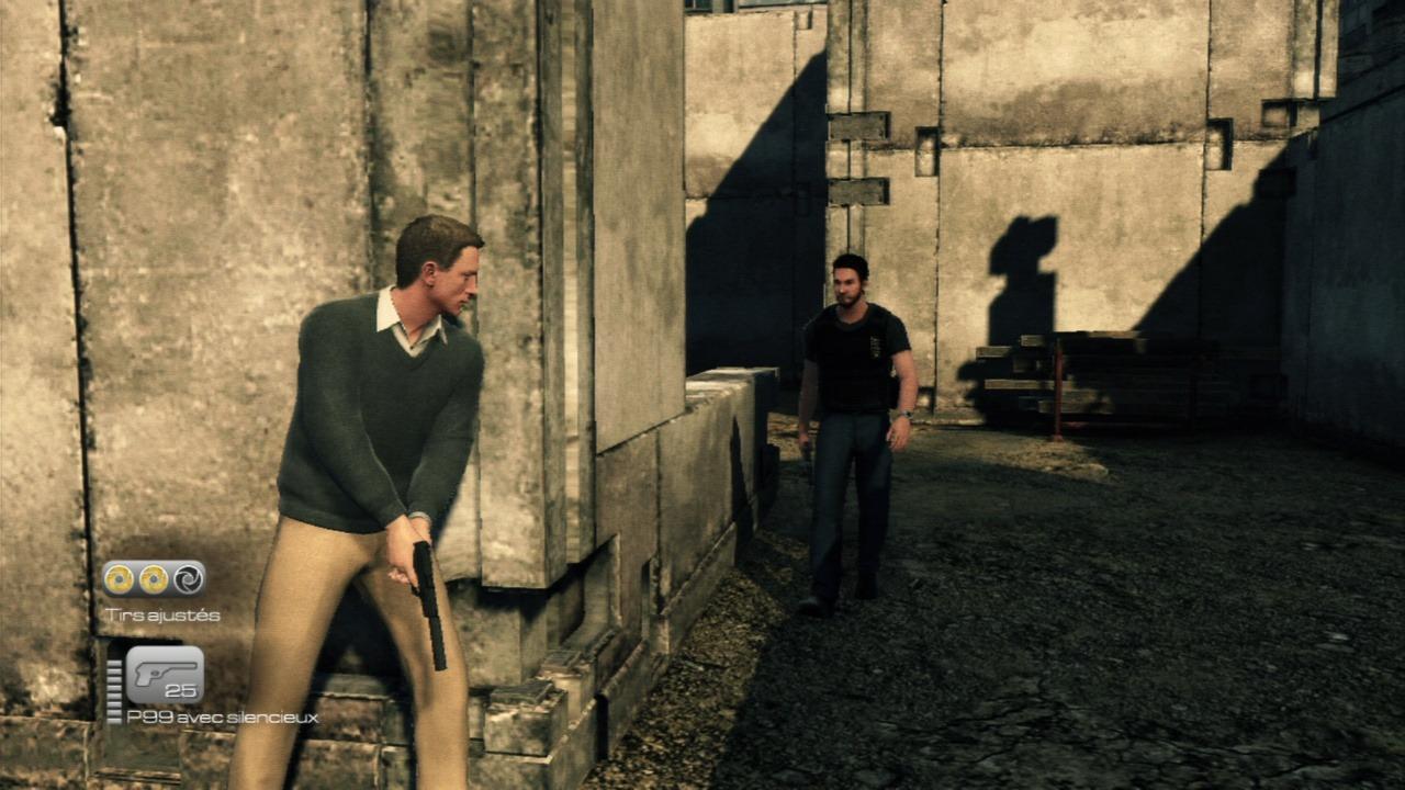 james bond 007 blood stone crack only-reloaded download