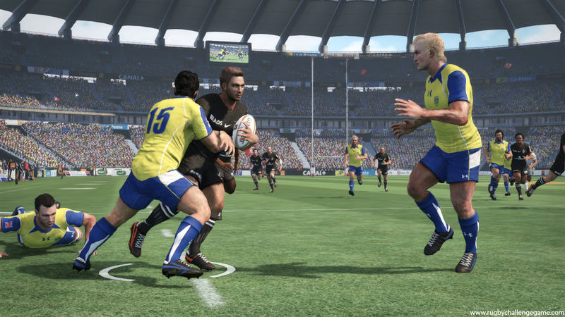 jonah-lomu-rugby-challenge-playstation-3-ps3-1314361267-039.jpg