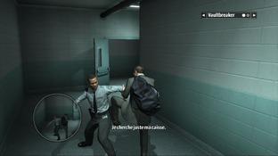 http://image.jeuxvideo.com/images/p3/k/a/kalyp3018_m.jpg