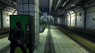 http://image.jeuxvideo.com/images/p3/k/a/kalyp3019_m.jpg