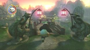 http://image.jeuxvideo.com/images/p3/k/f/kfupp3020_m.jpg